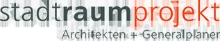 Logo StadtraumProjekt